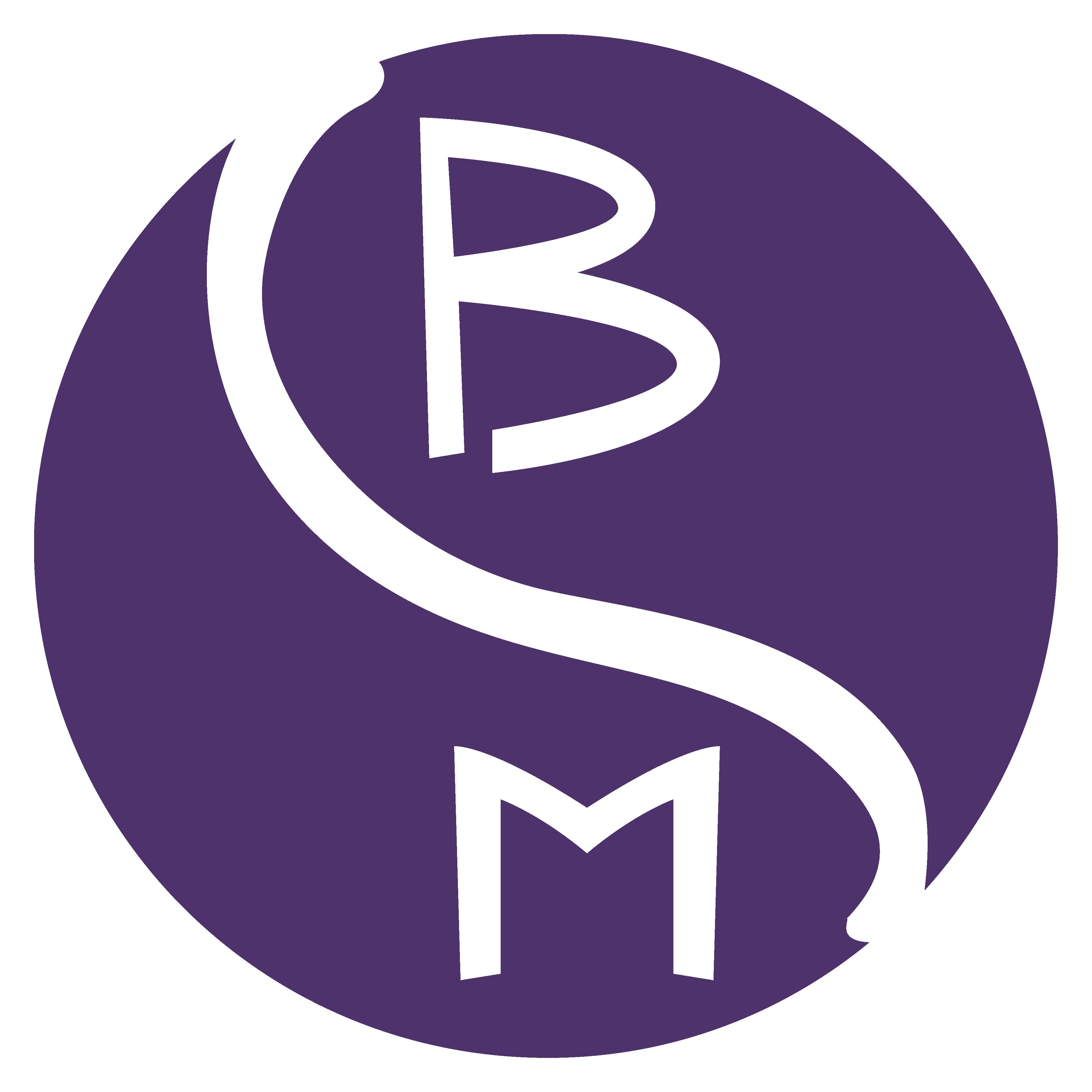 Logo_BSM_def-01