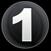 Number circle big (1)