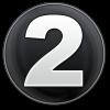 Number circle big (2)