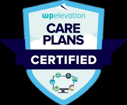 care-plans-500
