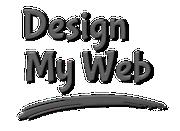 Design My Web