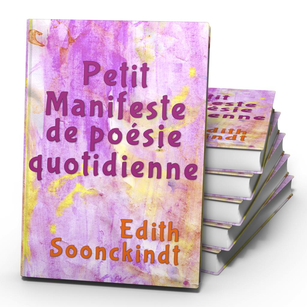3D-2-Petit manifeste-2