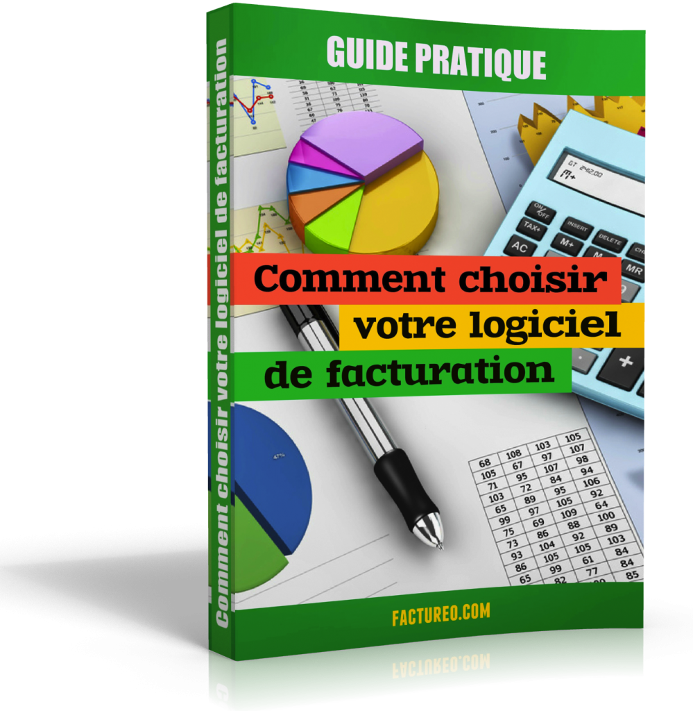3d-ebook-factureo-2-copie