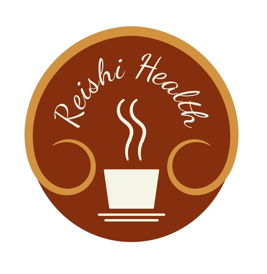 Logo-Reishi-Health-HD