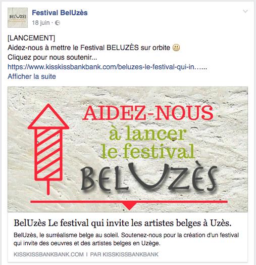 Post-lancement-festival