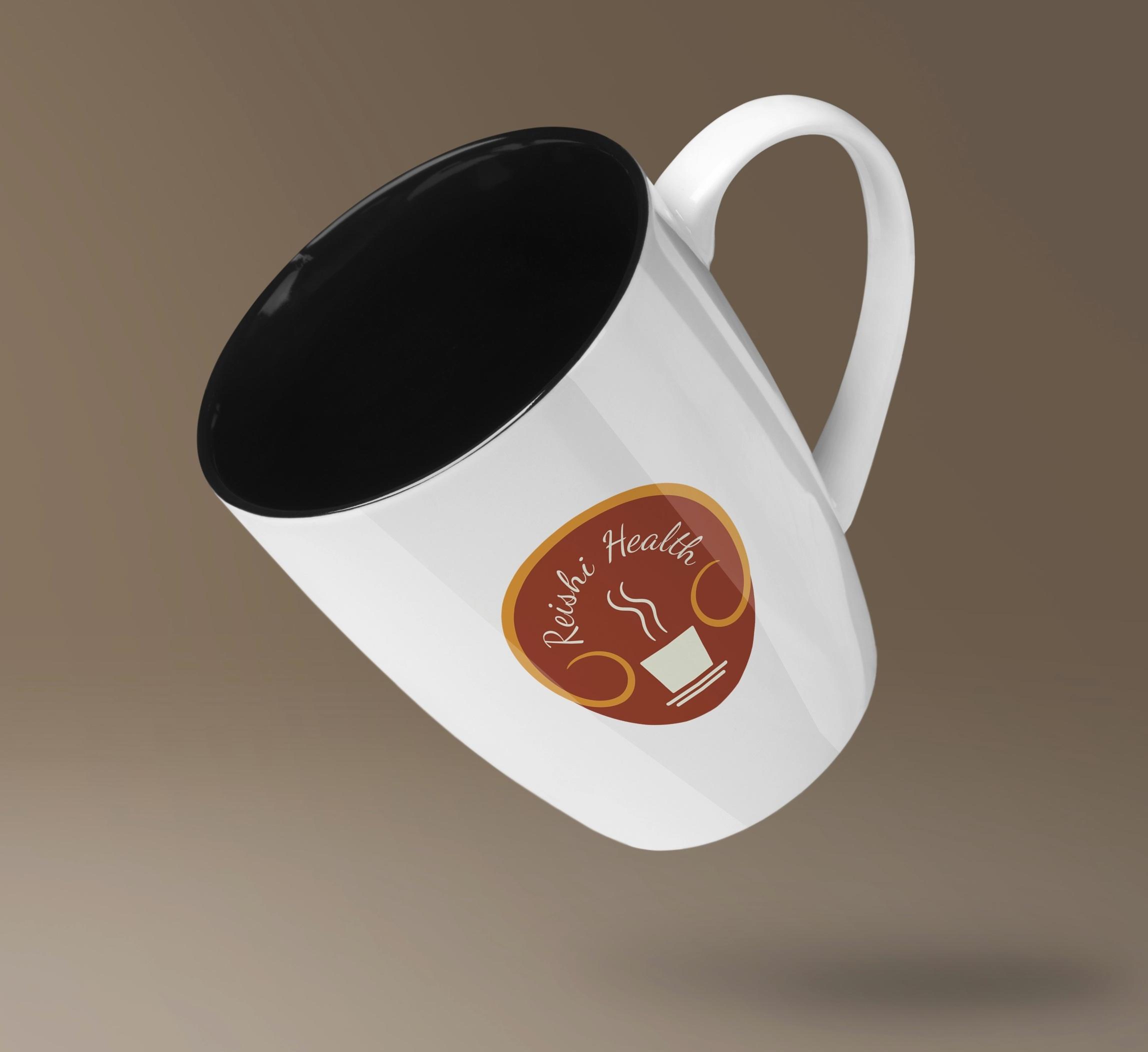 Reishi-mug3
