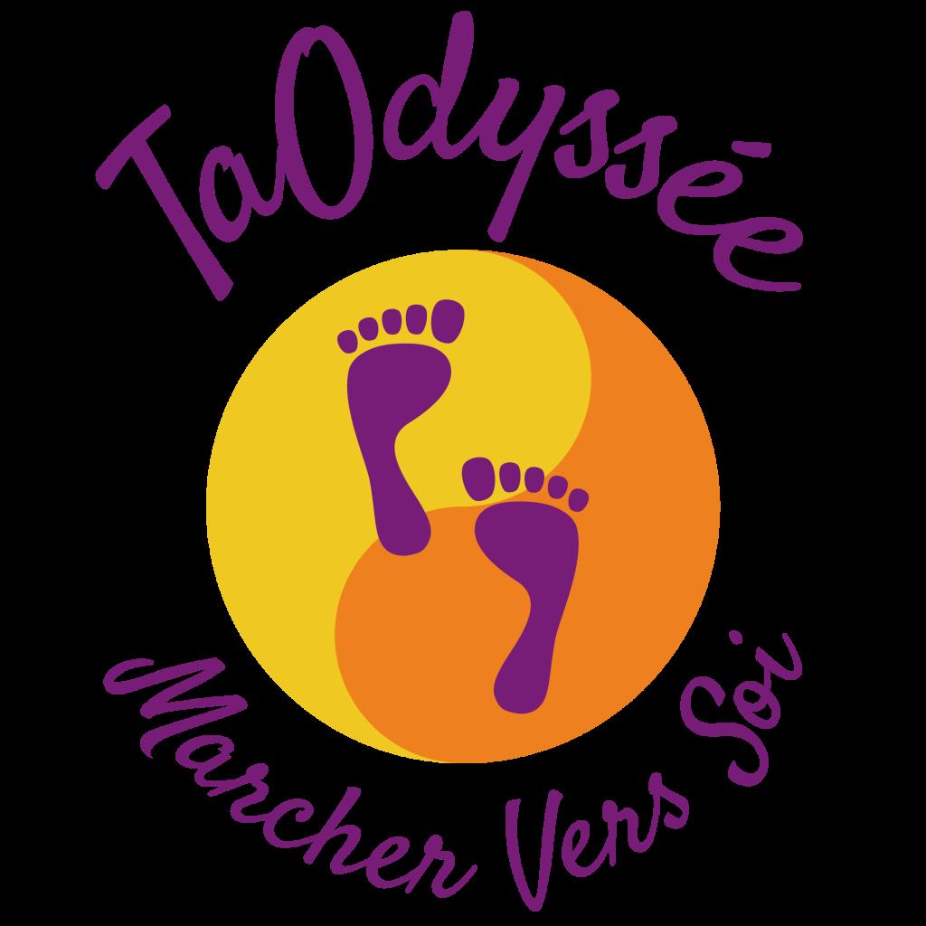 taodyssee-logo5-01