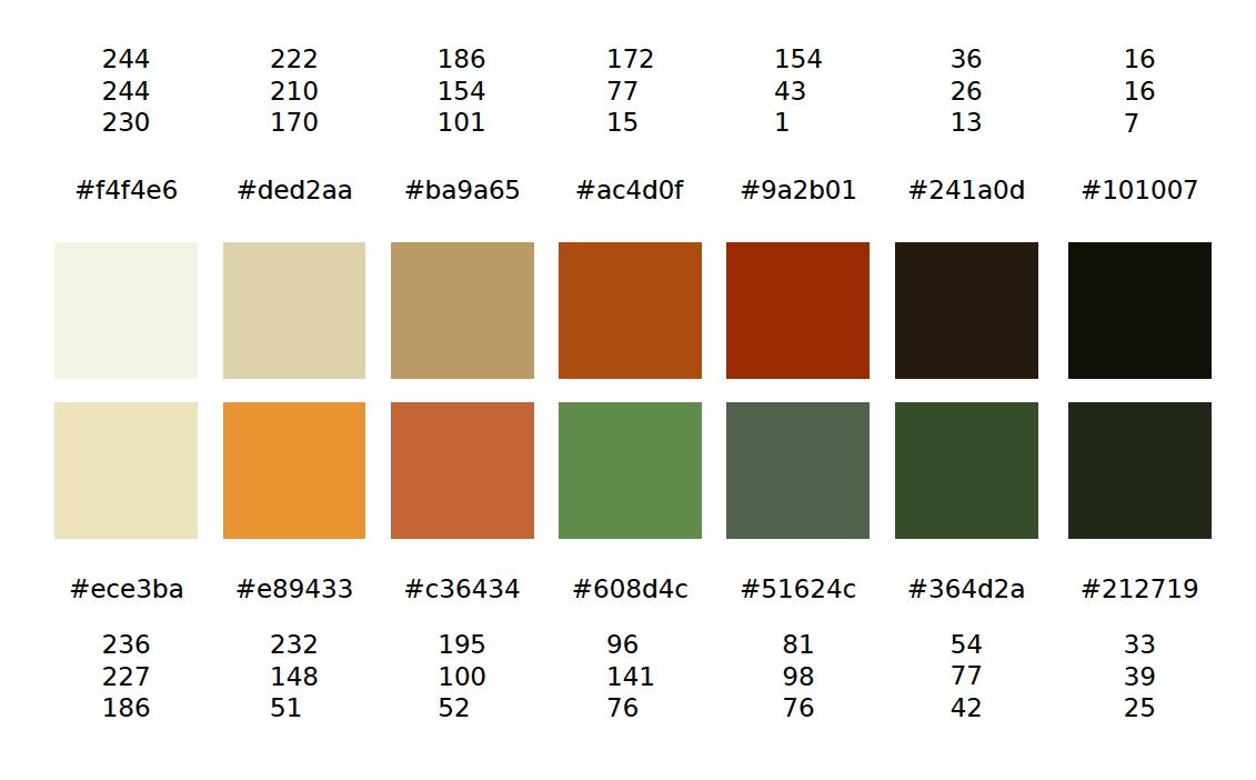 charte-couleurs-reishi-health