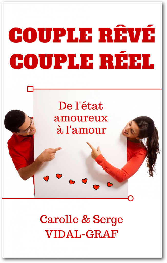 cover-couple-reve