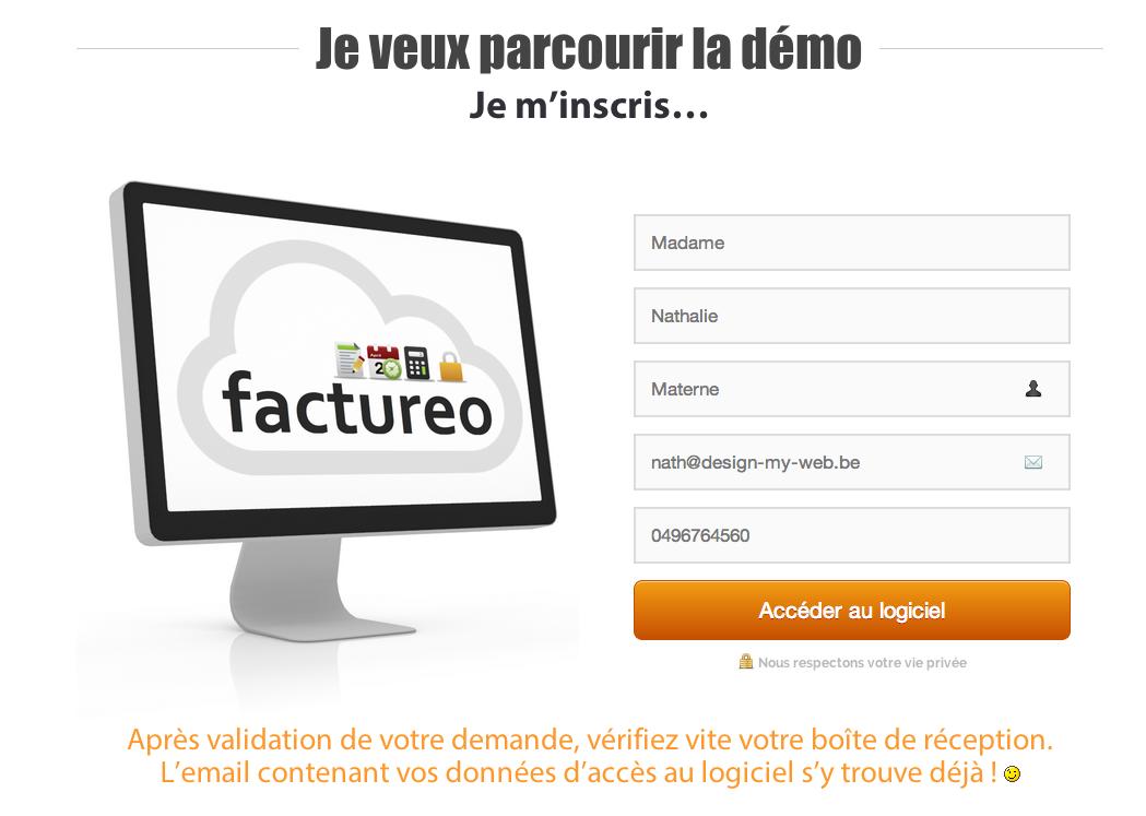 demo-formulaire-capture