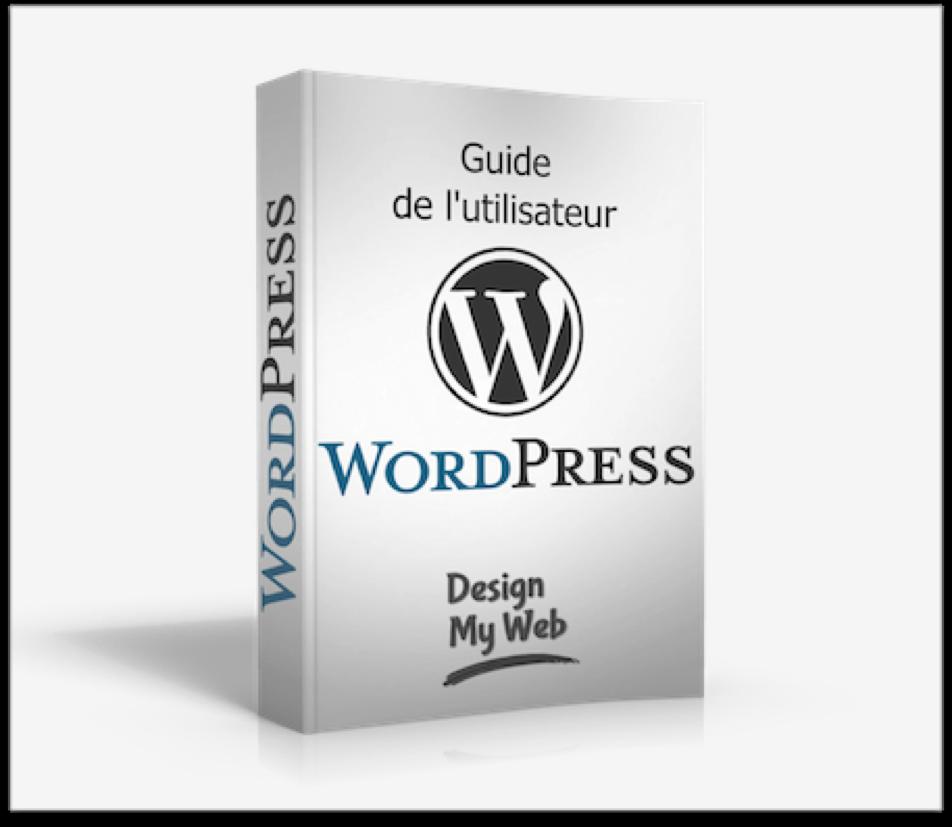 guide-utilisateur-wp