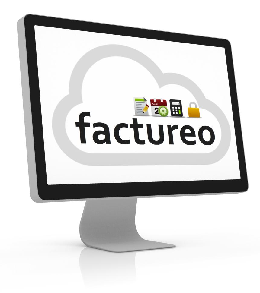 iMac-factureo-3D