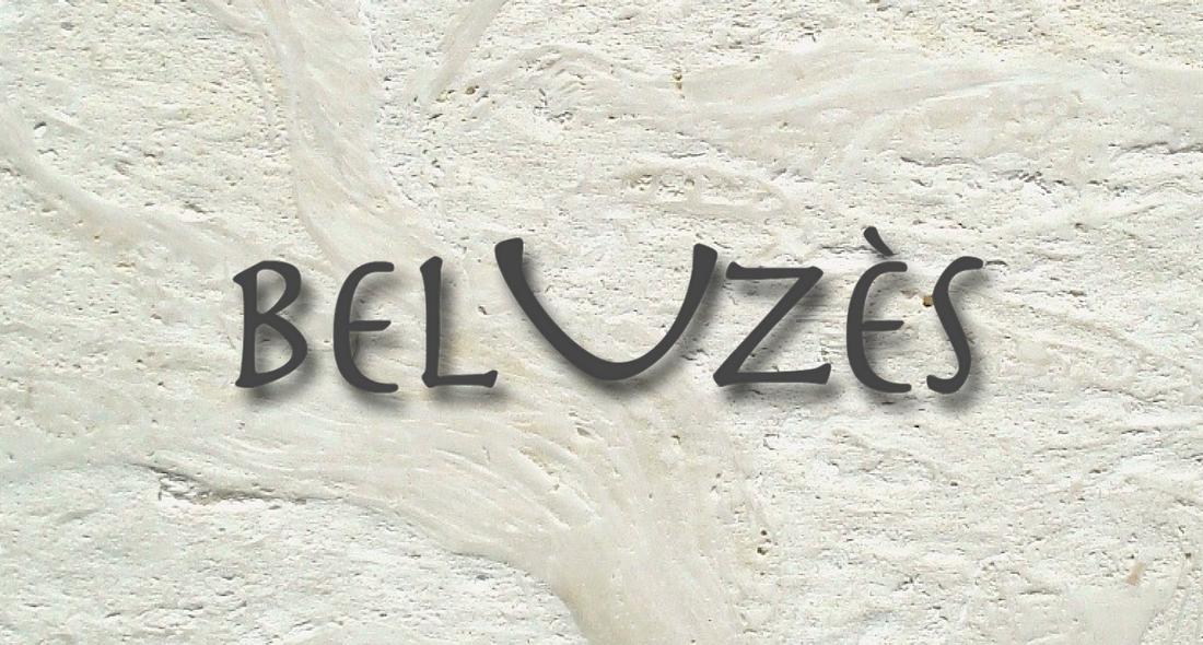 miniature-beluzes
