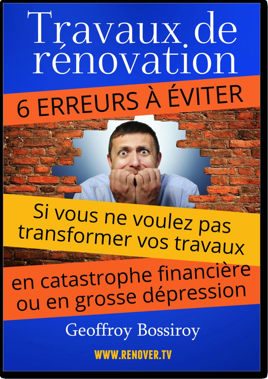 renover-tv-1