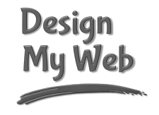 DESIGN MY WEB Agency