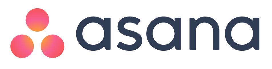 Asana_logo