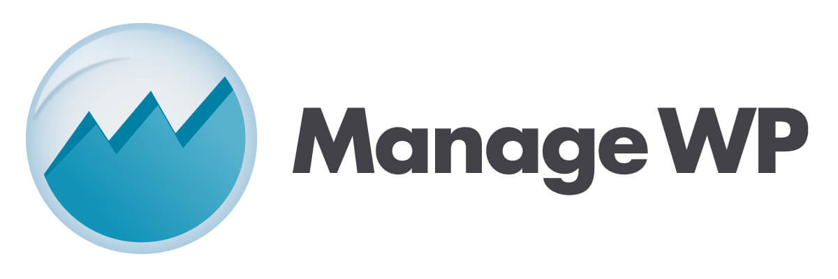 logo-ManageWP